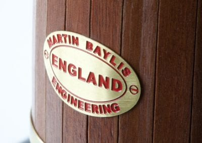 martin-baylis-engineering-england