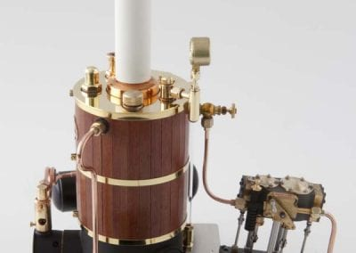 model-steam-engine-boiler-1