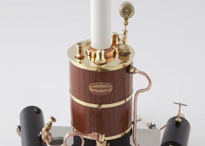 model-steam-engine-boiler-3